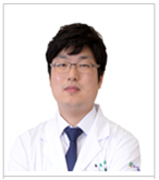 Dr-Jae-ho-Jung-Orthopedic-Surgery-Specialist-Seoul-South-Korea
