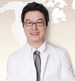 Dr. Ik Soo KOH, Plastic Surgeon, Seoul, South Korea