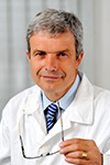 Dr-David-Stepan-Plastic-Surgeon