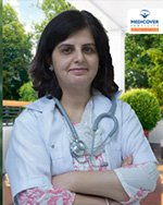 Dr-Richa-Sharma