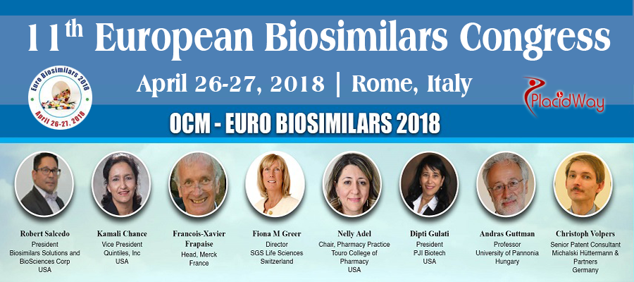 images/event/1498057955_European-Biosimilars-Congress_banner.png