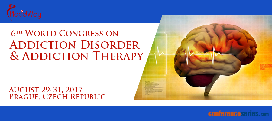 images/event/Addiction-Disorder-&-Addiction-Therapy_Banner.png