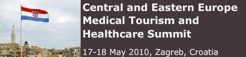 search medical events
