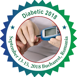images/event/DIABETIC 2018.png