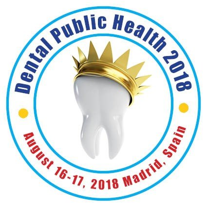 images/event/Dental Public Health logo.jpg