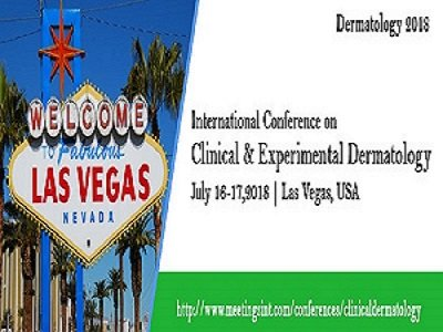 images/event/Dermatology Conference.jpg