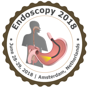 images/event/Endoscopy-2018.png
