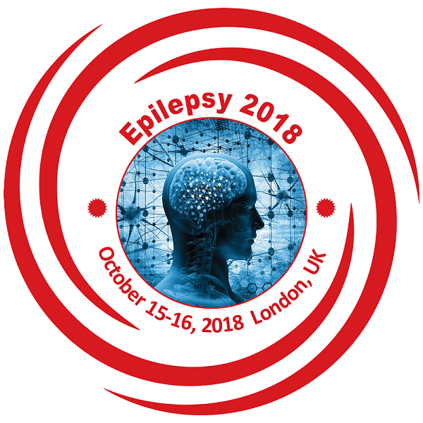 images/event/Epilepsy 2018 (2).png