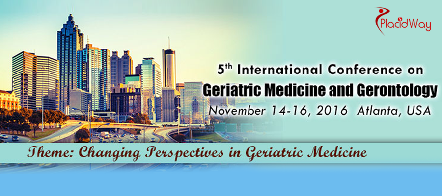 images/event/Geriatric-Medicine-and-Gerontology_banner.png