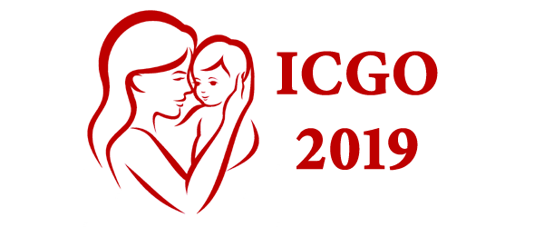 images/event/ICGO_LOGO.png