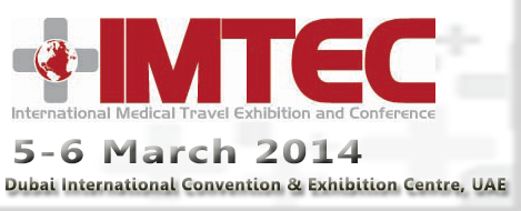 images/event/IMTEC-2014-banner-large.png