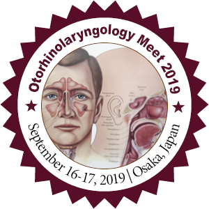 4th Annual congress on Otorhinolaryngology-Head & Neck Surgery