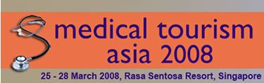 images/event/Medical Tourism Singapore 2008a.jpg