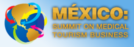 images/event/Medical-Tourism-Business-banner-2013.png