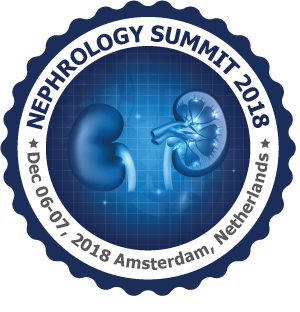 images/event/NEPHROLOGY SUMMIT 2018.png