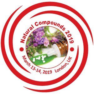 images/event/Natural_compounds_2019_logo.png