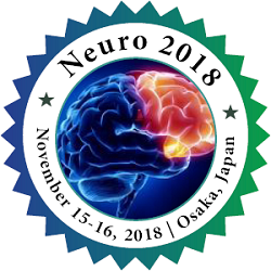 images/event/Neuro2018.png