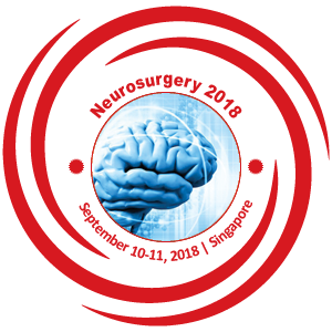 images/event/Neurosurgery 2018.png