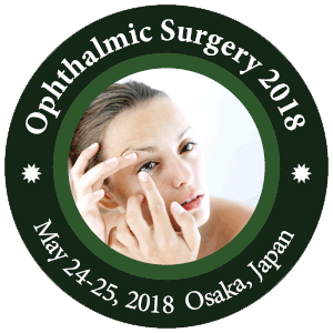 images/event/OphthalmicSurgery-2018.png