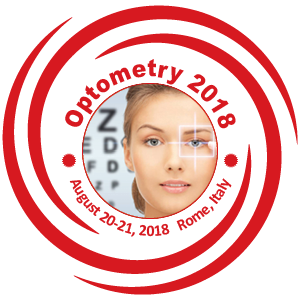images/event/Optometry 2018.png