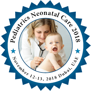 images/event/Pediatrics Neonatal Care 2018 Logo.png
