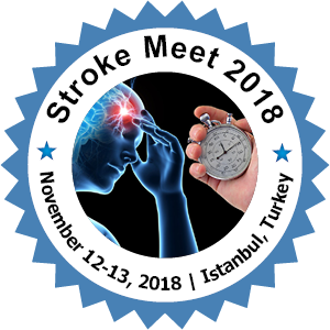 images/event/StrokeMeet 2018.png