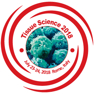 images/event/TissueScience 2018.png