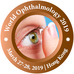 images/event/WorldOphthalmology 2019 logo.png