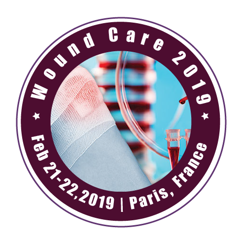 images/event/Wound Care 2019 Logo.png