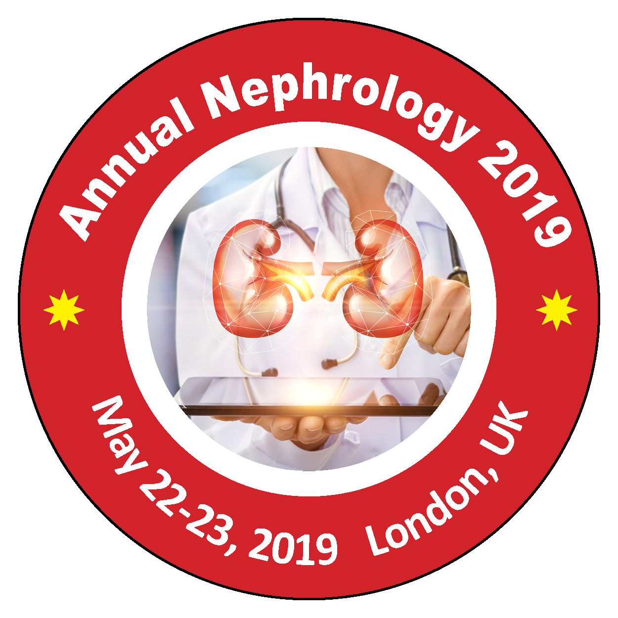 images/event/annual nephrology 2019 logo.png