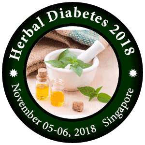 images/event/herbal diabetes 2018 logo.png