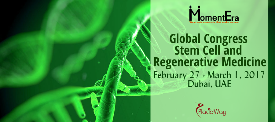 images/event/momentera-stem-cell_banner.png