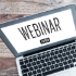 PlacidWay Portal Training Webinar- EMEA