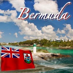 Bermuda Medical Tourism