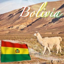 Bolivia Medical Tourism