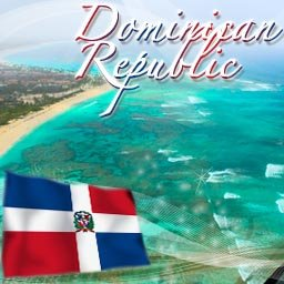 Dominican Republic Medical Tourism