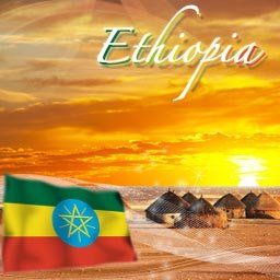 Ethiopia Medical Tourism