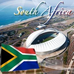 South Africa Medical Tourism