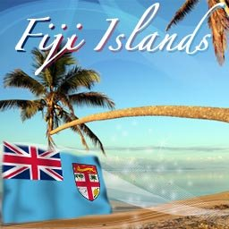 Fiji Islands Medical Tourism