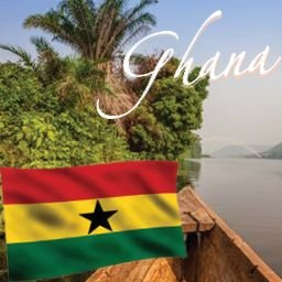 Ghana Medical Tourism