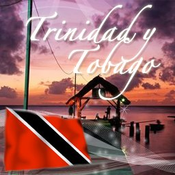 Trinidad and Tobago Medical Tourism