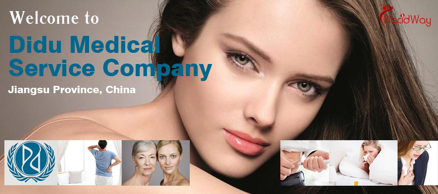 images/insurance_image/Didu-Medical-Service-Company_banner.png