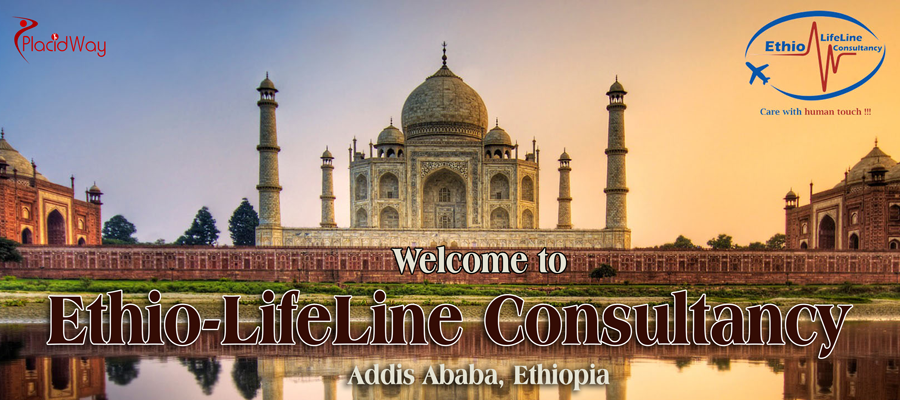 images/insurance_image/Ethio-LifeLine-Consultancy-banner.png