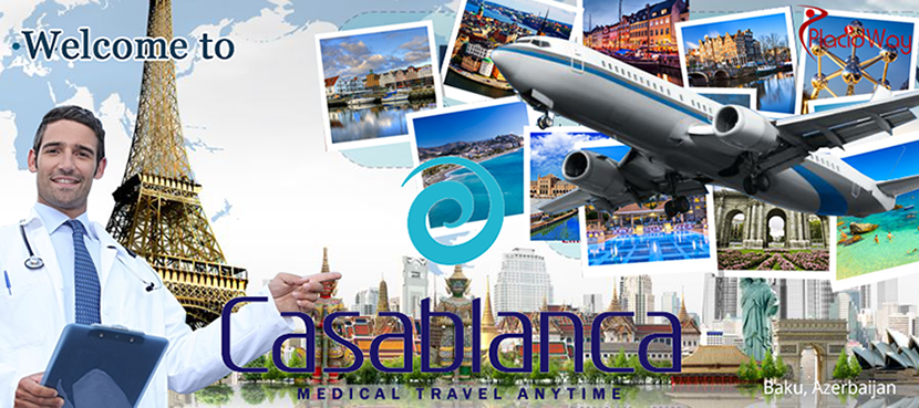 images/insurance_image/casablanca-travel_banner.png