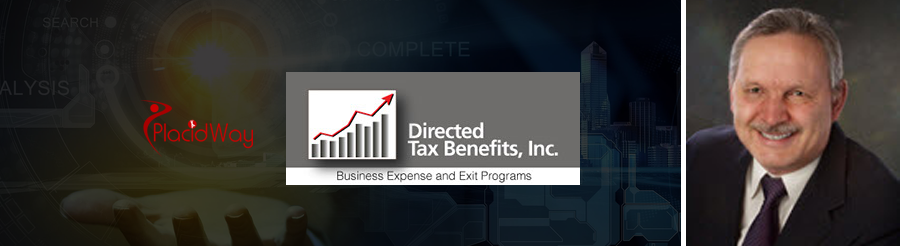 images/insurance_image/directed-tax-benefits-inc_banner2.png