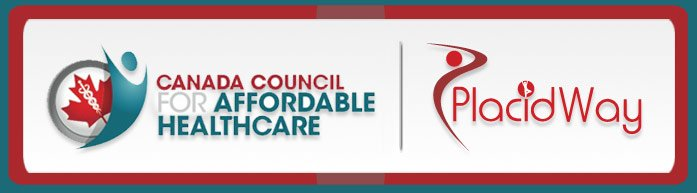 Canada council for affordable health care medical loan for Affordable legal plan canada