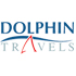 images/insurance_image/Dolphin-Travels-Detail-Page-Image.jpg