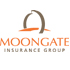 MoonGate Insurance Group