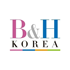 images/insurance_image/bnH-Korea_services2.png
