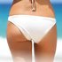 Brazilian-Butt-Lift-Surgery-in-Mexicali-Mexico